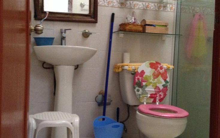 Foto de casa en venta en, bugambilias, oaxaca de juárez, oaxaca, 869631 no 14