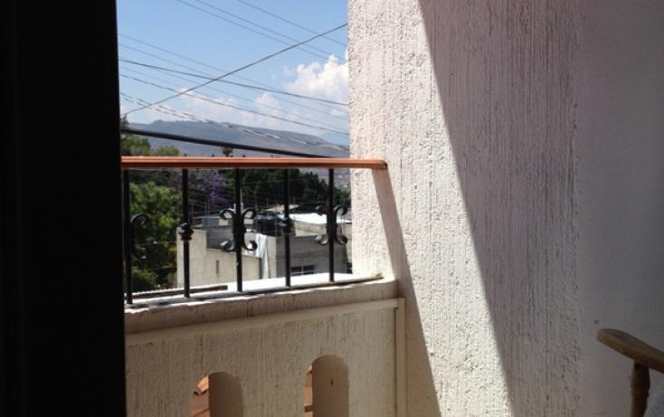 Foto de casa en venta en, bugambilias, oaxaca de juárez, oaxaca, 869631 no 15