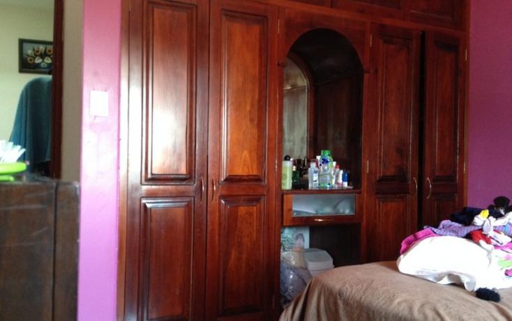 Foto de casa en venta en, bugambilias, oaxaca de juárez, oaxaca, 869631 no 16