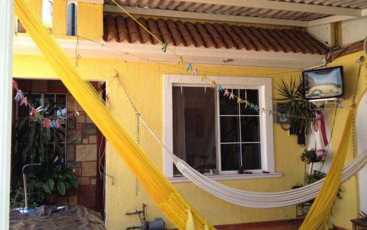 Foto de casa en venta en, bugambilias, oaxaca de juárez, oaxaca, 869631 no 17