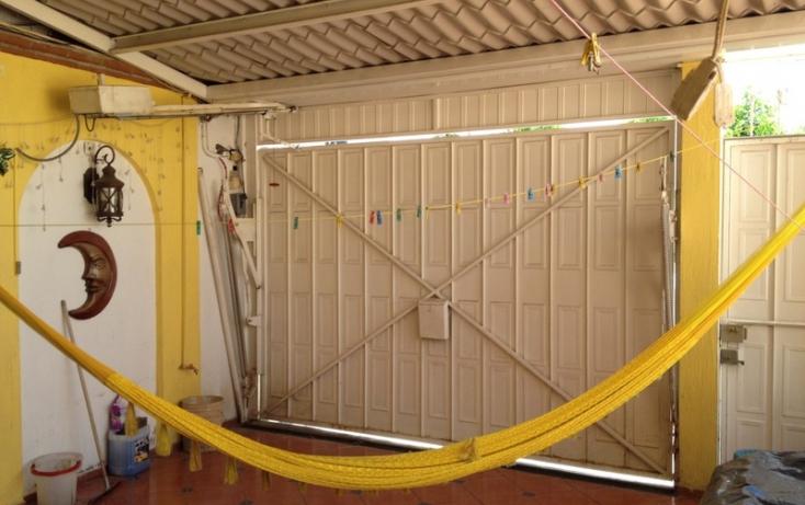 Foto de casa en venta en, bugambilias, oaxaca de juárez, oaxaca, 869631 no 18