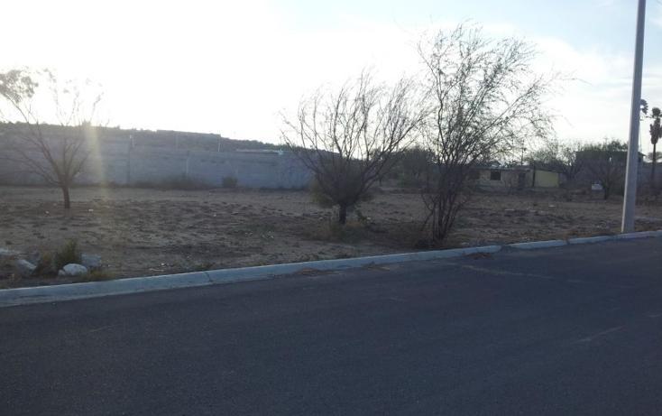 Foto de terreno habitacional en venta en bugambilias , portal de zuazua, general zuazua, nuevo león, 896143 No. 04