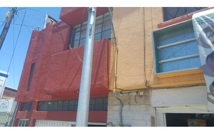 Foto de casa en venta en  , bugambilias, puebla, puebla, 1047037 No. 02