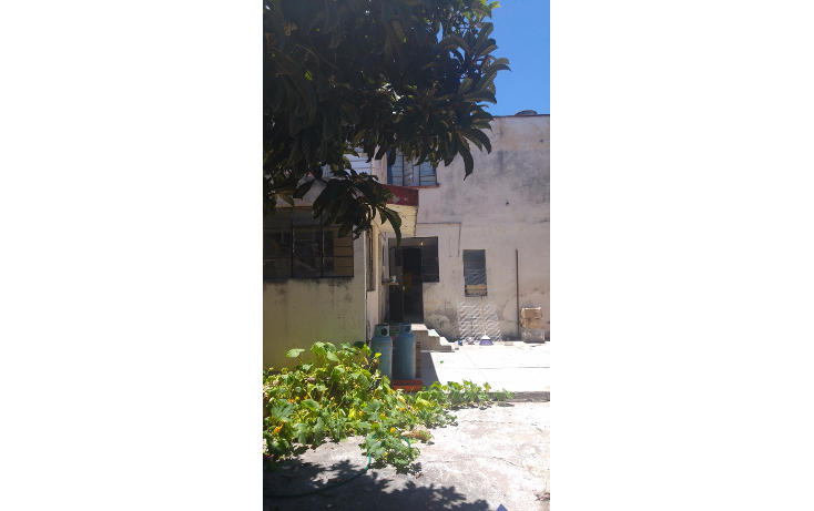 Foto de casa en venta en  , bugambilias, puebla, puebla, 1047037 No. 05
