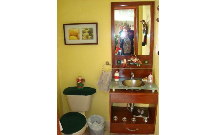 Foto de casa en renta en  , bugambilias, puebla, puebla, 1065237 No. 03