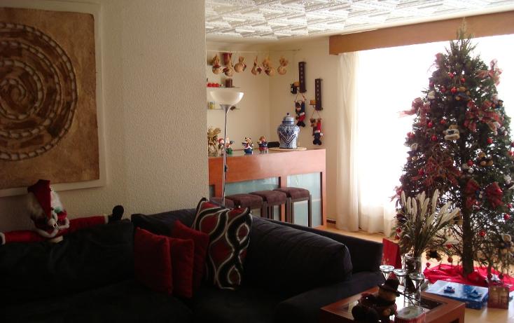 Foto de casa en renta en  , bugambilias, puebla, puebla, 1065237 No. 05