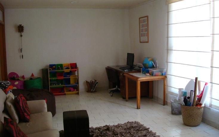Foto de casa en renta en  , bugambilias, puebla, puebla, 1065237 No. 07