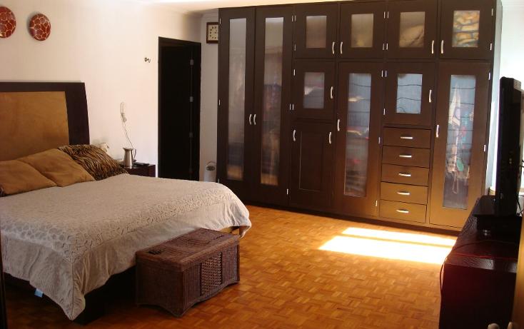 Foto de casa en renta en  , bugambilias, puebla, puebla, 1065237 No. 08