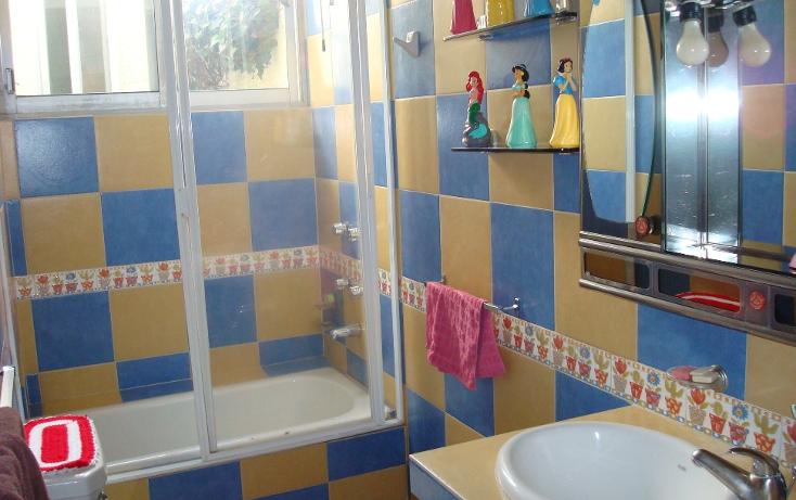 Foto de casa en renta en  , bugambilias, puebla, puebla, 1065237 No. 11