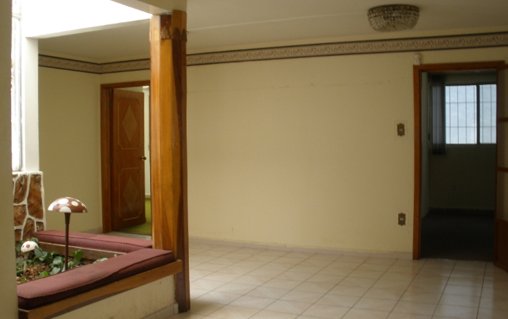 Foto de casa en venta en  , bugambilias, puebla, puebla, 1102857 No. 01