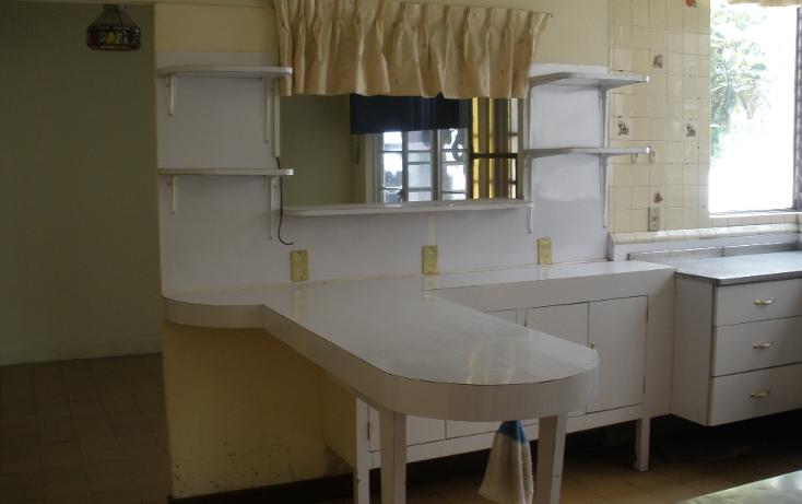 Foto de casa en venta en  , bugambilias, puebla, puebla, 1102857 No. 02