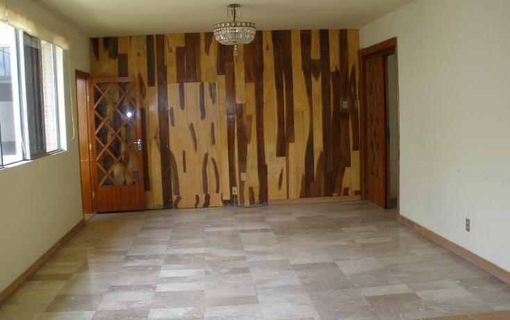Foto de casa en venta en  , bugambilias, puebla, puebla, 1102857 No. 03