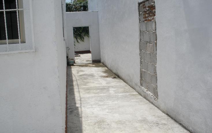 Foto de casa en venta en  , bugambilias, puebla, puebla, 1102857 No. 04