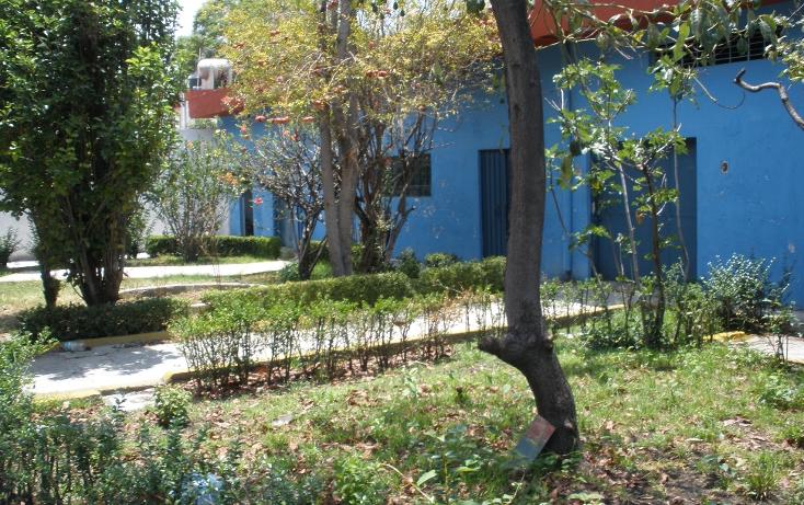 Foto de casa en venta en  , bugambilias, puebla, puebla, 1102857 No. 06