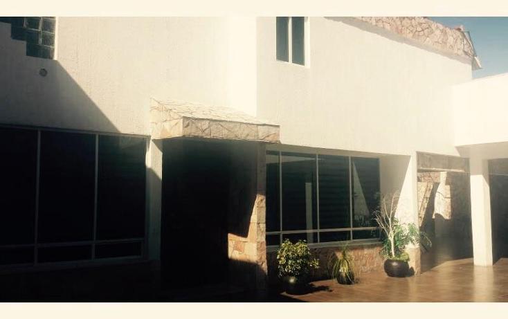 Foto de casa en venta en  , bugambilias, puebla, puebla, 1104637 No. 02