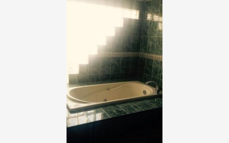 Foto de casa en venta en  , bugambilias, puebla, puebla, 1104637 No. 03
