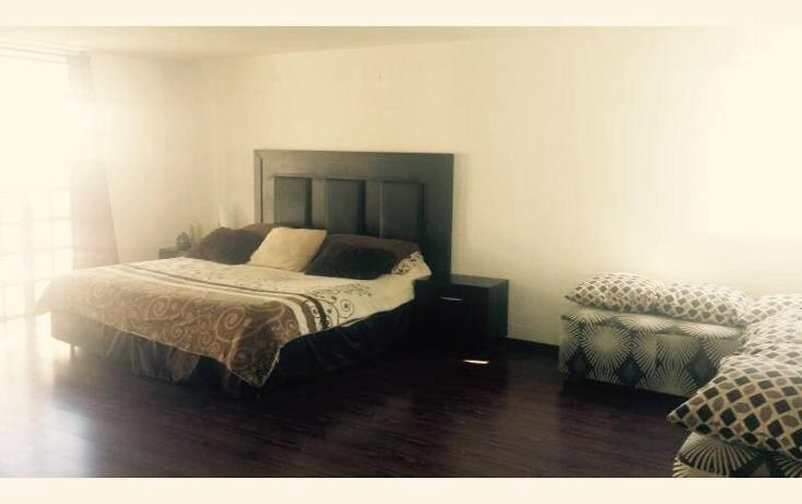 Foto de casa en venta en  , bugambilias, puebla, puebla, 1104637 No. 04