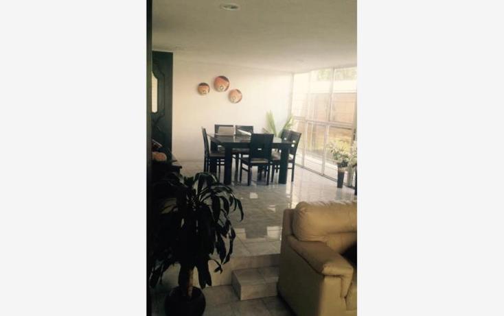 Foto de casa en venta en  , bugambilias, puebla, puebla, 1104637 No. 05