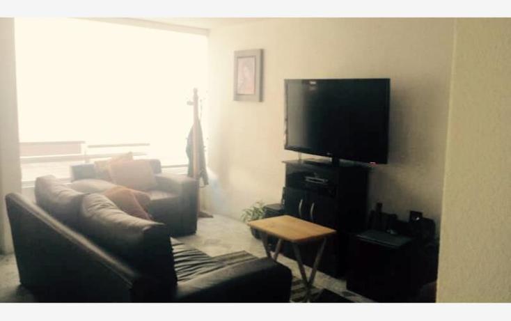 Foto de casa en venta en  , bugambilias, puebla, puebla, 1104637 No. 06