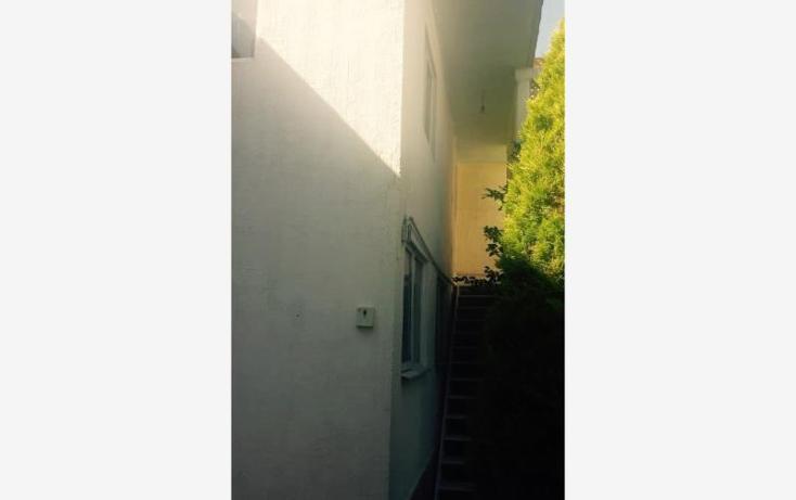 Foto de casa en venta en  , bugambilias, puebla, puebla, 1104637 No. 07