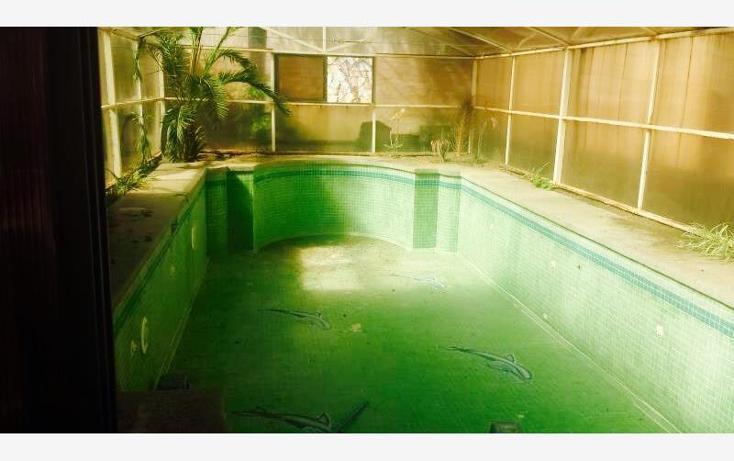 Foto de casa en venta en  , bugambilias, puebla, puebla, 1104637 No. 09