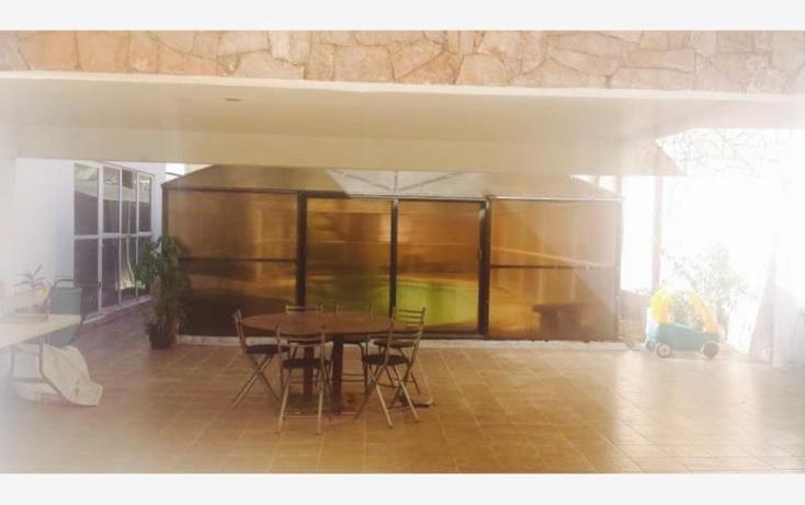 Foto de casa en venta en  , bugambilias, puebla, puebla, 1104637 No. 10
