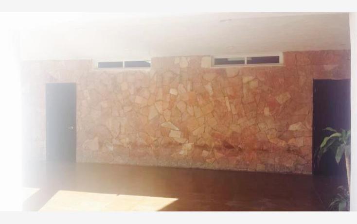 Foto de casa en venta en  , bugambilias, puebla, puebla, 1104637 No. 11
