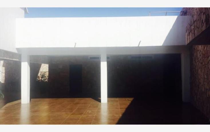 Foto de casa en venta en  , bugambilias, puebla, puebla, 1104637 No. 12