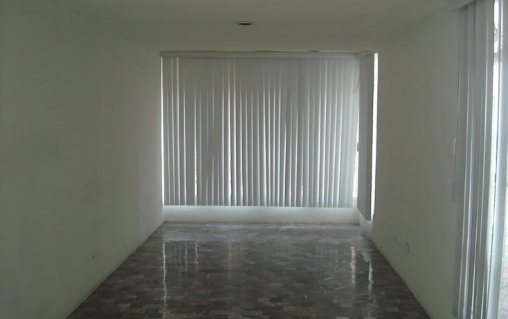Foto de casa en renta en  , bugambilias, puebla, puebla, 1119065 No. 02