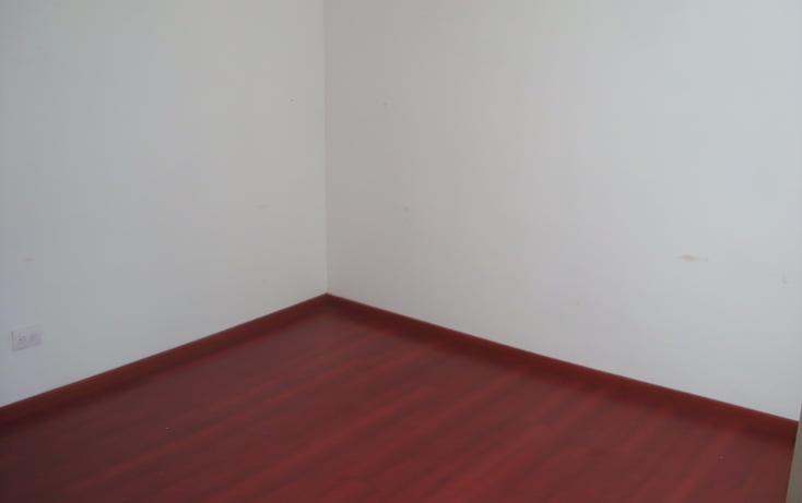 Foto de casa en renta en  , bugambilias, puebla, puebla, 1119065 No. 05