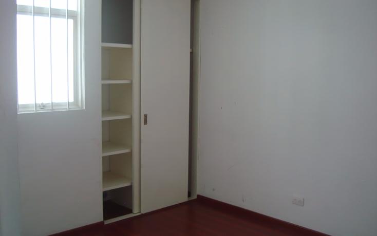 Foto de casa en renta en  , bugambilias, puebla, puebla, 1119065 No. 06