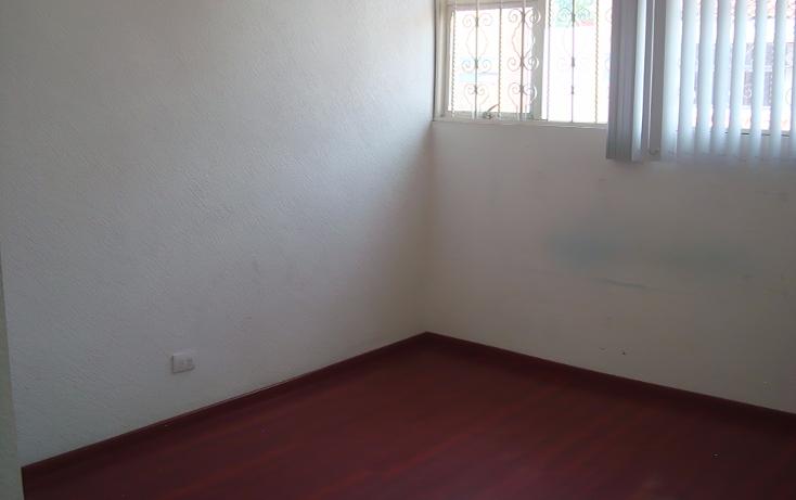 Foto de casa en renta en  , bugambilias, puebla, puebla, 1119065 No. 07