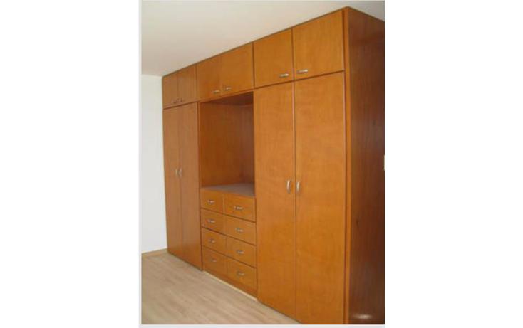 Foto de departamento en venta en  , bugambilias, puebla, puebla, 1259845 No. 07