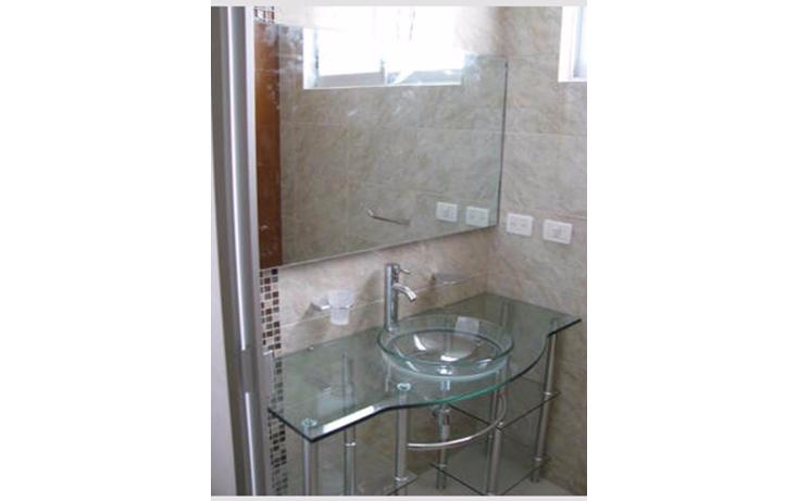 Foto de departamento en venta en  , bugambilias, puebla, puebla, 1259845 No. 08
