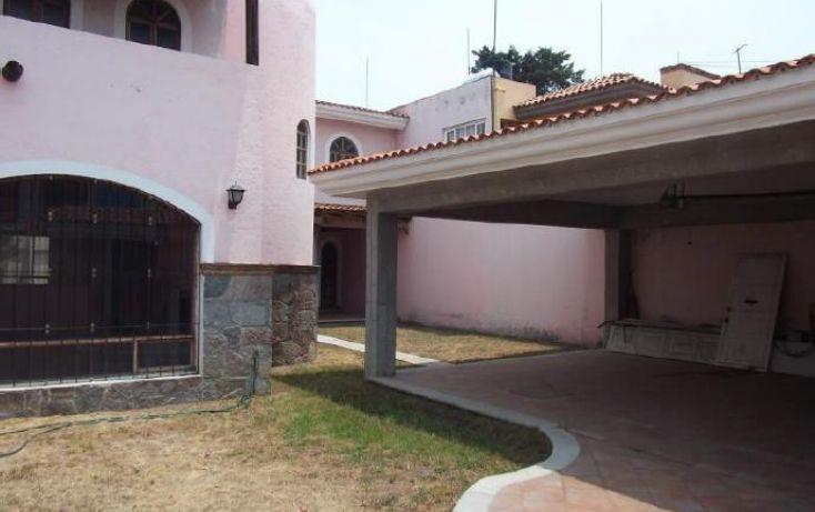 Foto de casa en venta en, bugambilias, puebla, puebla, 1297243 no 01