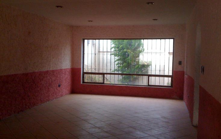 Foto de casa en venta en  , bugambilias, puebla, puebla, 1297243 No. 03