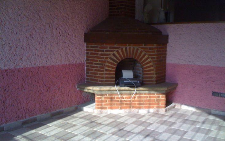 Foto de casa en venta en, bugambilias, puebla, puebla, 1297243 no 04