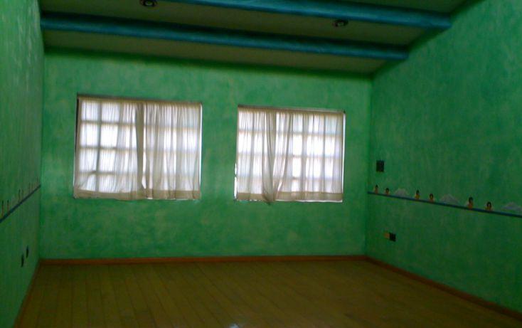 Foto de casa en venta en, bugambilias, puebla, puebla, 1297243 no 06