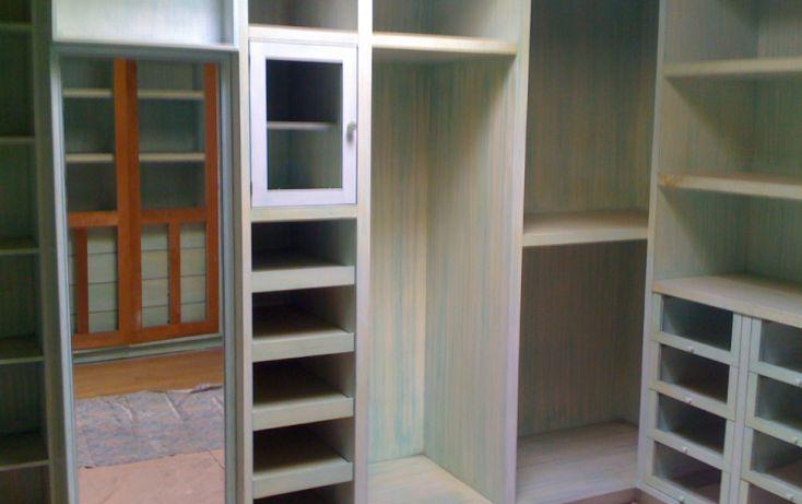 Foto de casa en venta en, bugambilias, puebla, puebla, 1297243 no 07