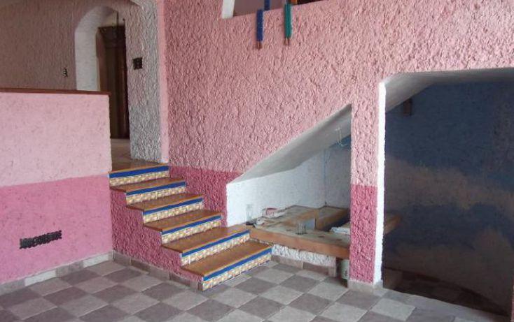 Foto de casa en venta en, bugambilias, puebla, puebla, 1297243 no 08