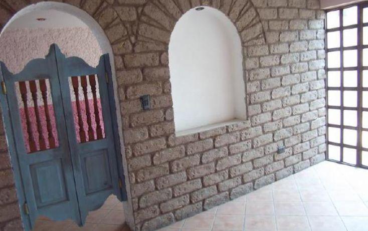 Foto de casa en venta en, bugambilias, puebla, puebla, 1297243 no 09