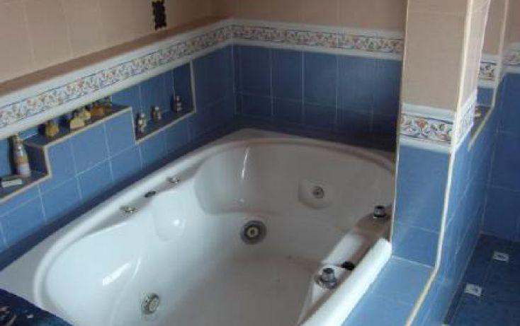 Foto de casa en venta en, bugambilias, puebla, puebla, 1297243 no 10