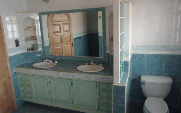 Foto de casa en venta en, bugambilias, puebla, puebla, 1297243 no 11