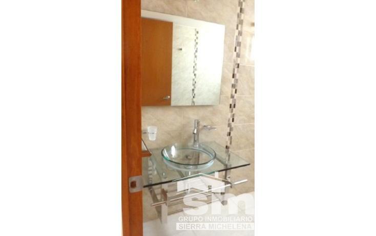 Foto de departamento en venta en  , bugambilias, puebla, puebla, 1440037 No. 09