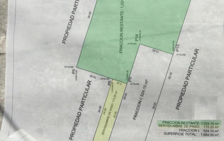 Foto de terreno comercial en venta en, bugambilias, puebla, puebla, 1446583 no 01