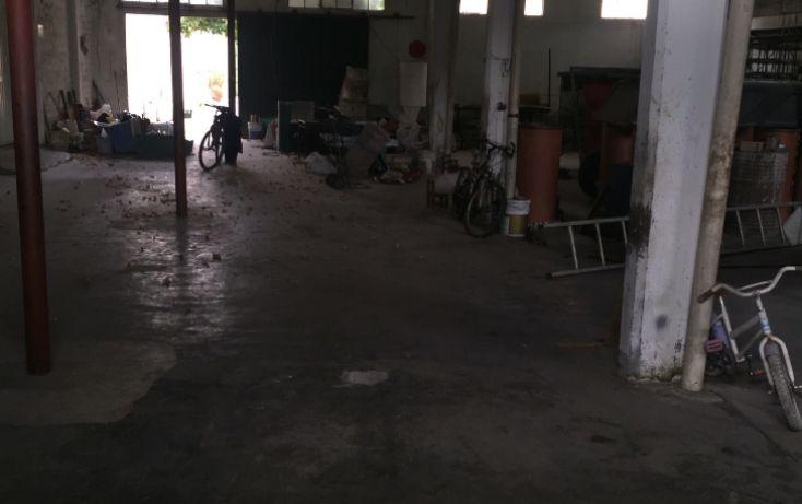 Foto de terreno comercial en venta en, bugambilias, puebla, puebla, 1446583 no 02