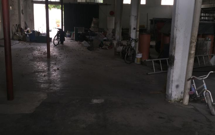 Foto de terreno comercial en venta en  , bugambilias, puebla, puebla, 1446583 No. 02