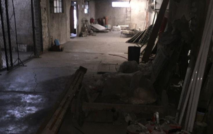 Foto de terreno comercial en venta en, bugambilias, puebla, puebla, 1446583 no 03