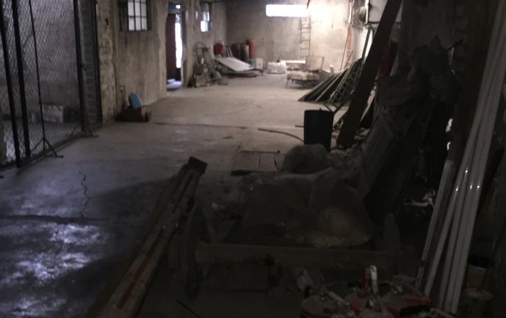 Foto de terreno comercial en venta en  , bugambilias, puebla, puebla, 1446583 No. 03