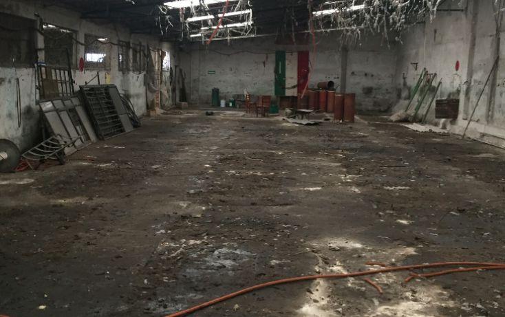 Foto de terreno comercial en venta en, bugambilias, puebla, puebla, 1446583 no 05